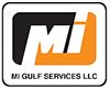 Mi Gulf Services LLC